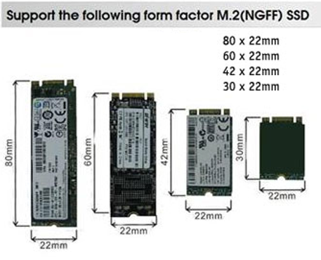 Formats SSD m2+.png