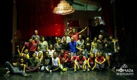 foto grupal red nomada2.png