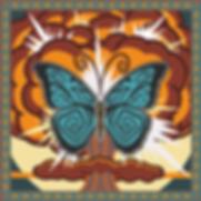 flutterIcon-PC.png