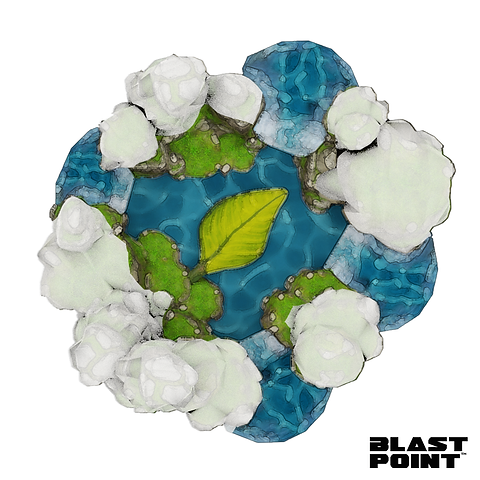 BlastPoint_Tracking_Pond.png