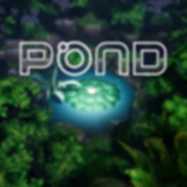 OC_pondCoverSquare.png