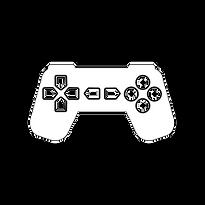 gamingIcon.png