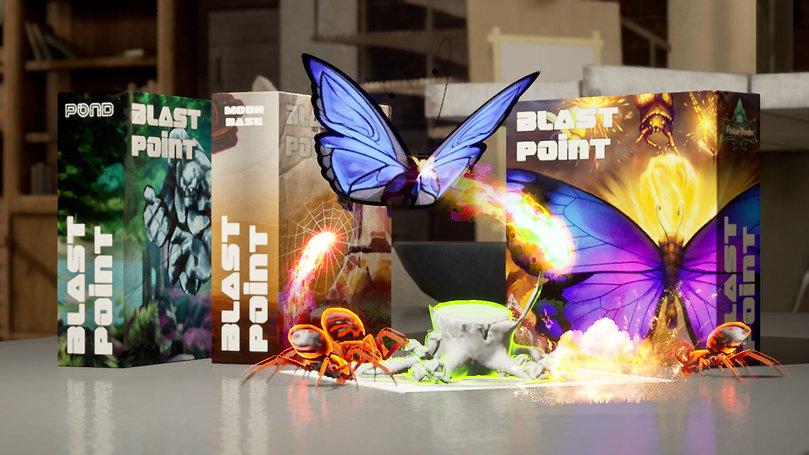 BlastPoint_BoxArtPhoto_FlutterBombs.jpg