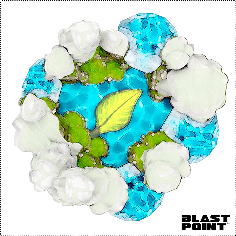 BlastPoint-PondTracker_v2.png