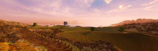 Vineyard_Landscape01.jpg