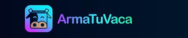 armatuvaca logo.png