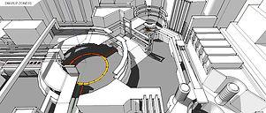 HS_UT_process21a.jpg