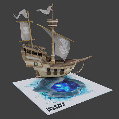 GameboardDownloadImage_Shipwrecked.jpg