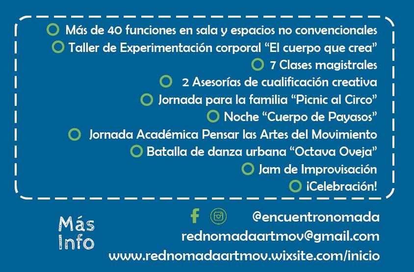 programa PUB actividades ENC NOMADA.png