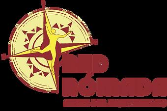 LOGO NOMADA 2019.png