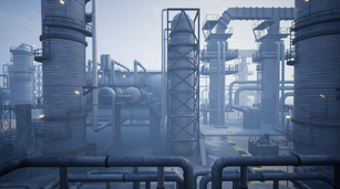 screenshotRefinery_rev02.png