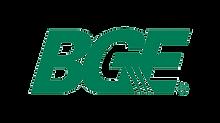 BGE-Logo_t580.png