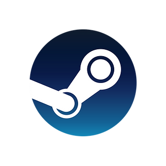 steam-logo-transparent.png