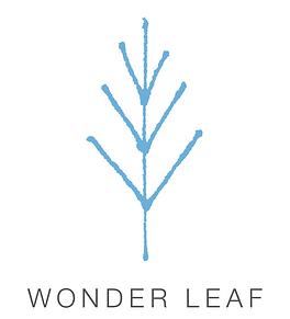 Wonderleaf_logo_OL2.png