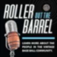 RollerOutTheBarrel-01.png