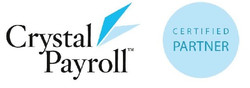 Crystal Payroll.jpg