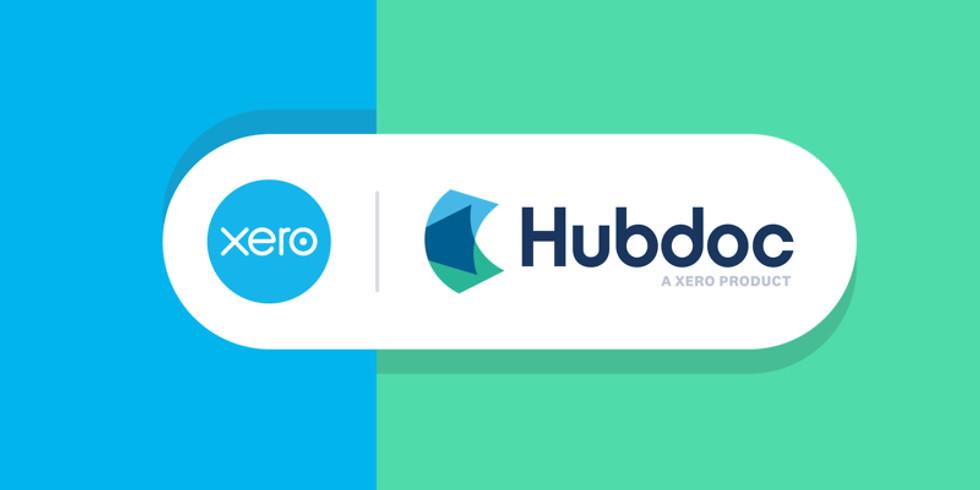 Free Online Hubdoc Training