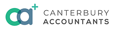 Canterbury Accountants Horizontal.png