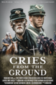 Cries from the Ground Official Poster_WE