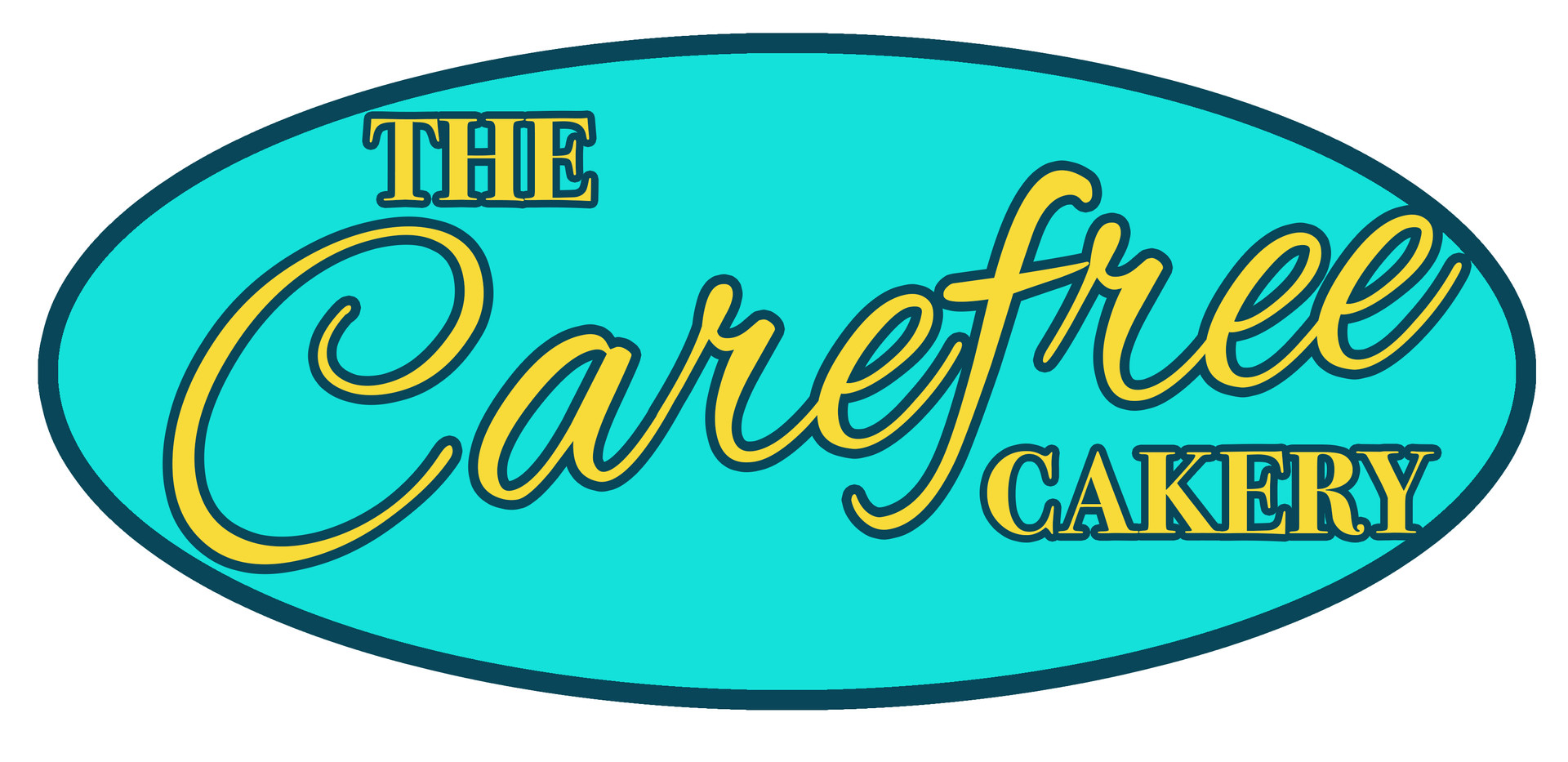The Carefree Cakery (previous)