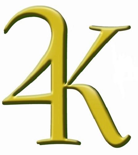 24K Entertainment Group