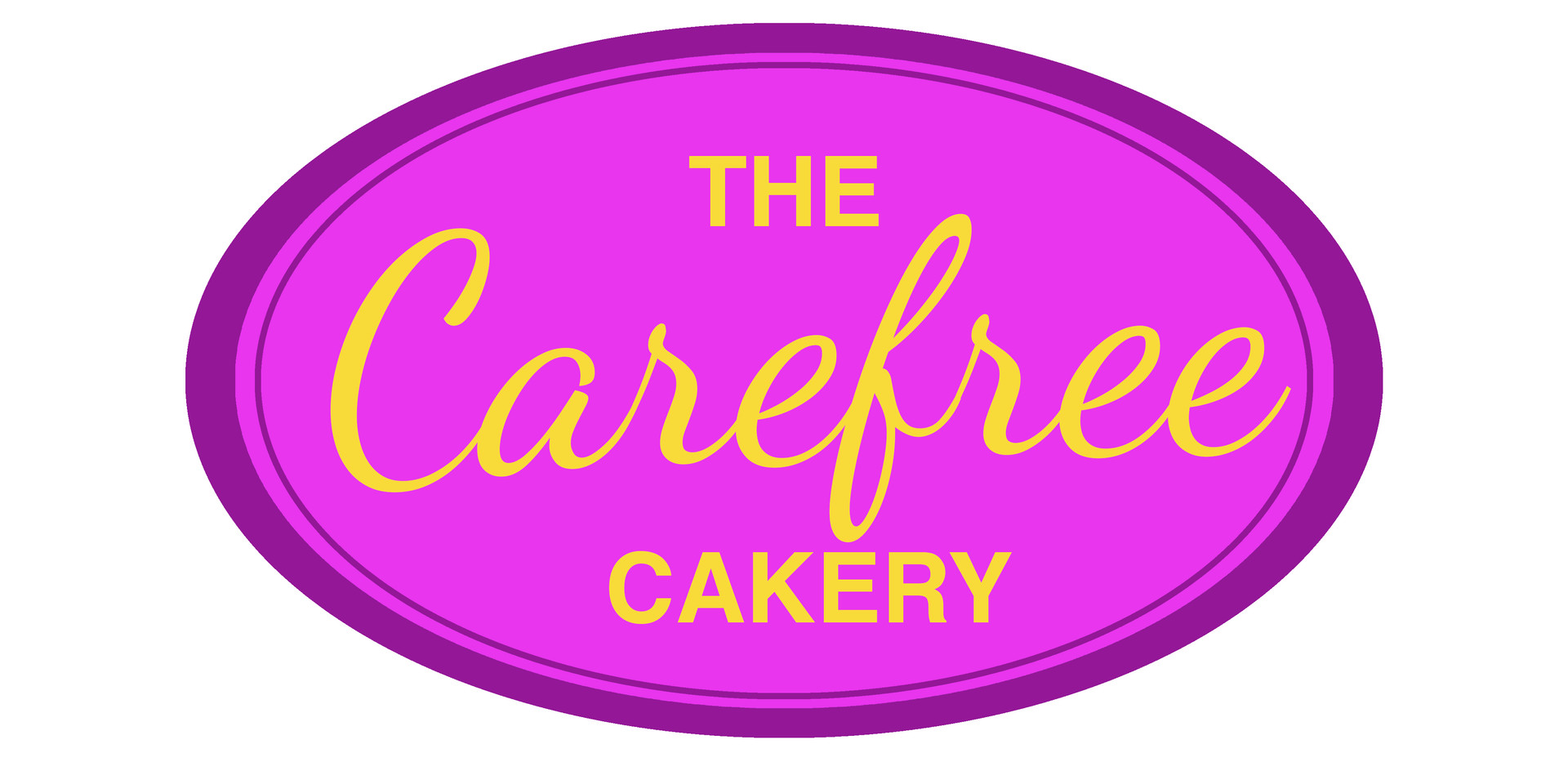 The Carefree Cakery