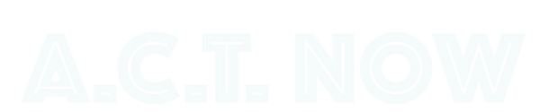 ACT logo bold words only white.png