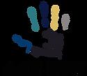 ACT logo alternate.png