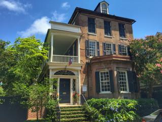 Do the Charleston