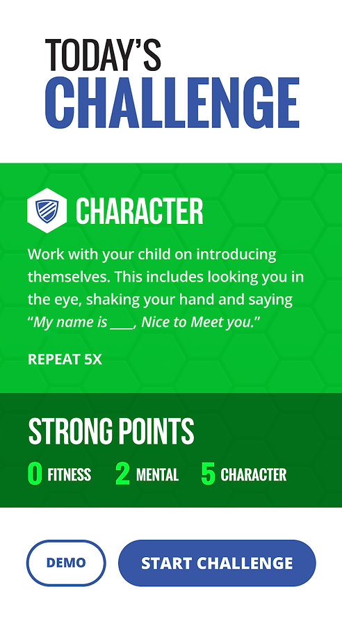 kidstrong-character_challenge-mobile.jpg