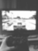 Screen Shot 2019-11-11 at 12.38.30 PM.pn
