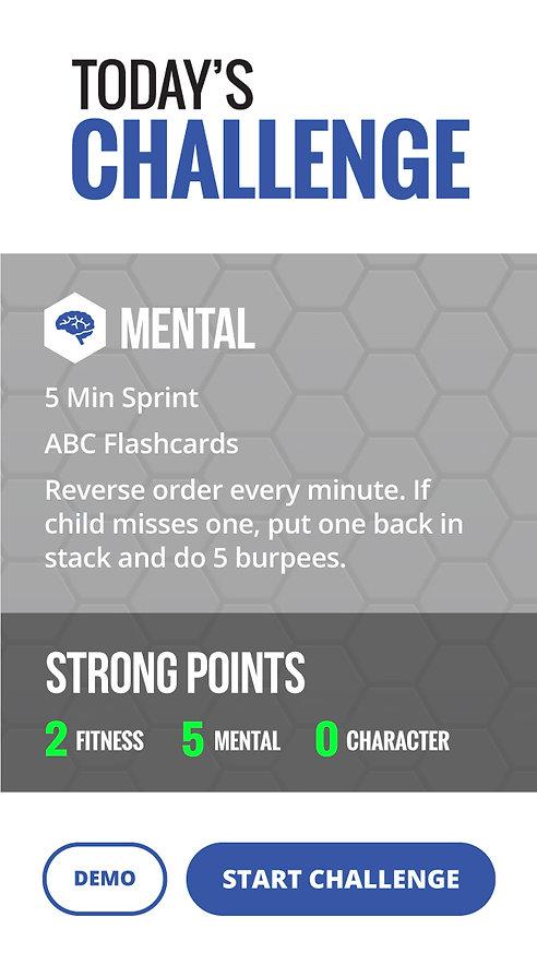 kidstrong-mental_challenge-mobile.jpg