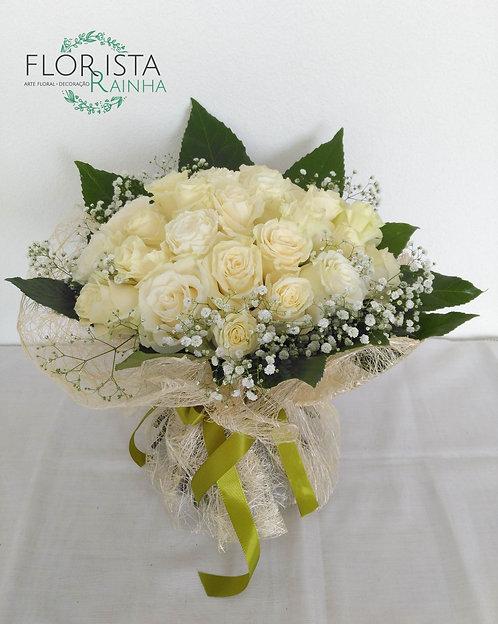 Bouquet Premium