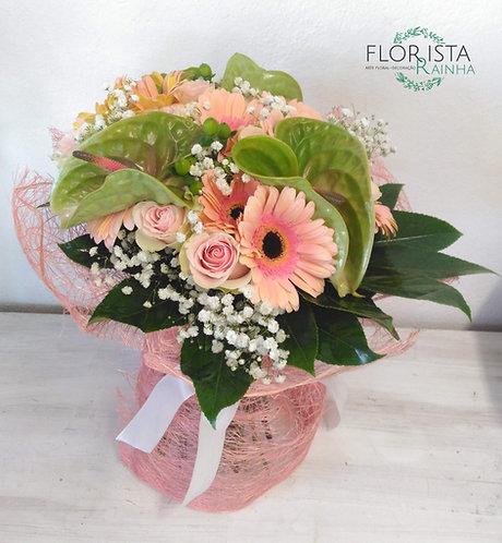 Bouquet IV