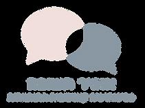 לוגו | אופיר תשובה פסיכותרפיסט