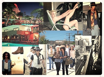 capsule,Jhonny Depp,Maryline Monroe,mode,fashion,recyclage,luxe,mode ethique,mode ecologique, responsable