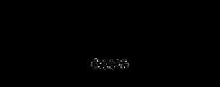 logo plat GC Paris.png