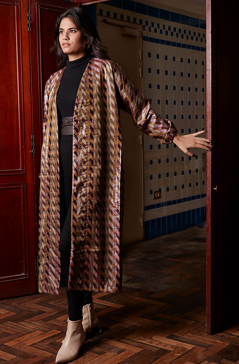 GAELLE-SENAT-robe-manteau.jpg