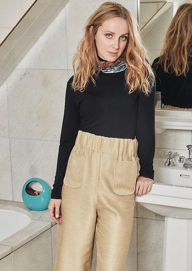 Pantalon France