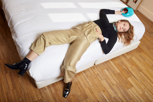 GAELLE-SENAT-pantalon-.jpg