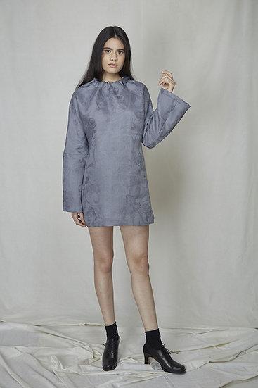 JAJA DRESS