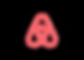 http---logok.org-wp-content-uploads-2014
