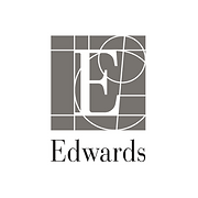edwards.png