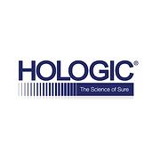 hologic.png