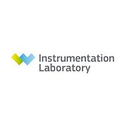 instrumentation.png