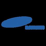 samsung-electronics-logo-png-transparent