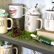 Sweet cups.jpg