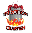 FatBottomCrawfish_Transparent001_1550974