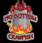 FatBottomCrawfish_Transparent001_1550974