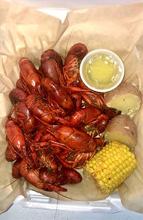 crawfish%20plate_edited.jpg